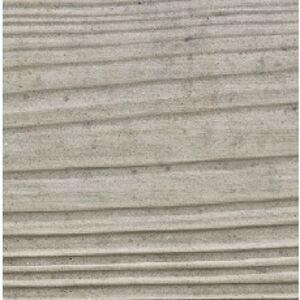 Platňa SEMMELROCK SVEN (60x12,5x 3,8 až 4,2 cm) škandinávska sivá melírovaná