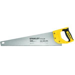 Píla na drevo Stanley OPP SharpCut 500 mm 11 TPI