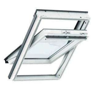 Strešné okno VELUX GLU MK04 0061  (78x98 cm) horné madlo
