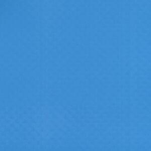 Bazénová PVC-P fólia ALKORPLAN 2000 modrá adria, hr.1,5 mm, 2,05x25m