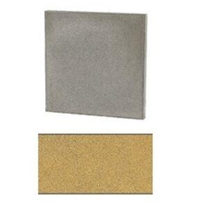 Záhradné terasové platne PREMAC Ester 5 cm (40x40 cm) piesková