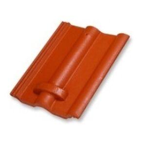 BRAMAC KLASIK Protector protisnehová škridla ebenovočierna