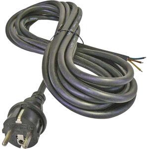 Kábel predlžovací Emos 3 m