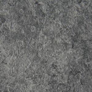 Bazénová PVC-P fólia ALKORPLAN 3000 TOUCH presige, hr.2,0 mm, 1,65x21m (34,65 m2 v rolke)