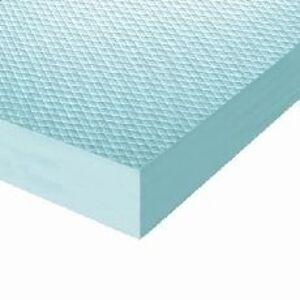 Extrudovaný fasádny polystyrén FIBRAN XPS Etics GF I 140 mm (600x1250 mm)
