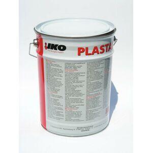 Lepidlo na šindle IKO Plastal Stick, 5 kg