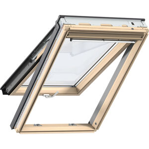 Strešné okno VELUX GPL MK04 3066 (78x98 cm)
