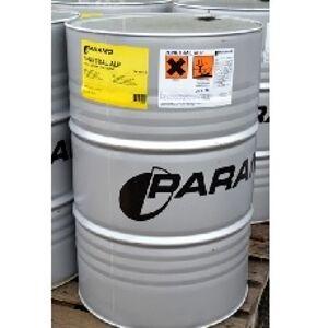 PENETRAL ALP asfaltový lak penetračný (160kg/bal.)