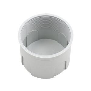 Inštalačné krabica P50, Skoff AO-PEI-5-G-2-00-00-01