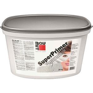 Náter penetračný Baumit SuperPrimer 5 kg