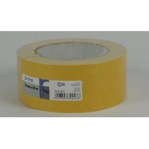 Kobercová páska obojstranná tkaná 50 mm×25 m