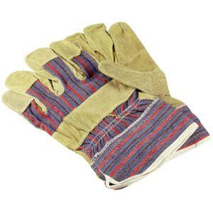 Pracovné rukavice STANDARD, veľkosť 10,5