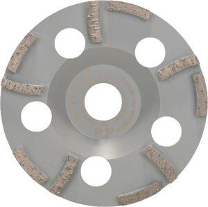 Kotúč brúsny Bosch Expert for Concrete Extra-Clean 125 mm
