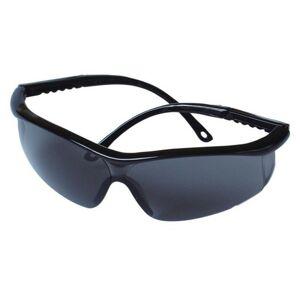 Ochranné dymové okuliare V8100
