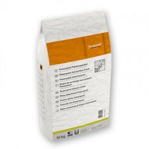 Plošná stierka FERMACELL POWERPANEL sivá, 10 kg