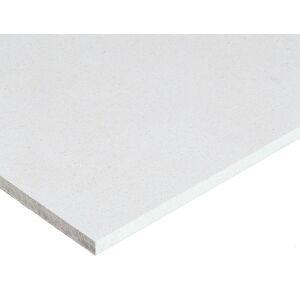 Sadrovláknitá doska FERMACELL hr. 10 mm (2000x1250x10) mm