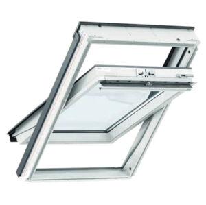Strešné okno VELUX GLU FK06 0051  (66x118 cm) horné madlo