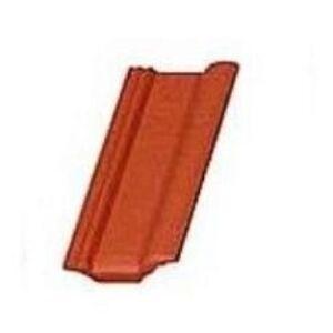 BRAMAC KLASIK Protector polovičná škridla gaštanovohnedá