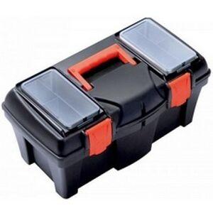 Box na náradie Mustang N18R, 460×250×225 mm
