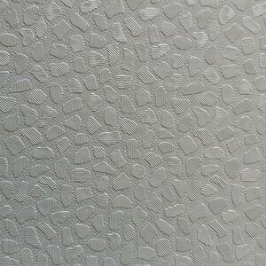 Bazénová PVC-P fólia ALKORPLAN 3000 platinum, hr.1,5 mm, 1,65x25m (41,25 m2 v rolke)