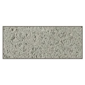 Exteriérové hladké blokové schody PREMAC 15 cm (100x35 cm) sivá