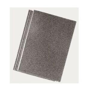 BRAMAC TEGALIT Star základná škridla granitovo metalická