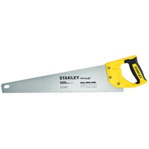 Píla na drevo Stanley OPP SharpCut 500 mm 7 TPI