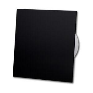 Panel plexi čierny lesklý AV DRIM