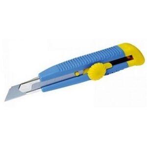Odlamovací nôž 18 mm L17