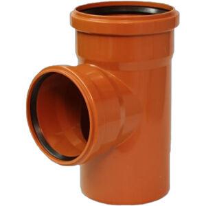 Kanalizačné potrubie kg