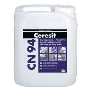 Penetračný náter Ceresit CN 94, 1 kg